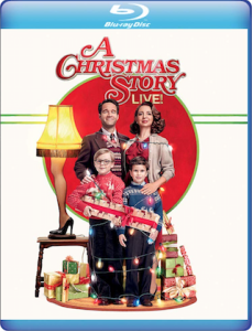 a_christmas_story_live_bluray