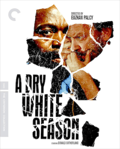 a_dry_white_season_bluray
