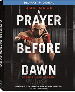 a_prayer_before_dawn_bluray