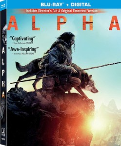 alpha_bluray