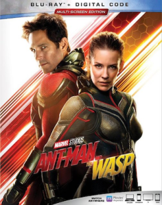 ant-man_and_the_wasp_bluray