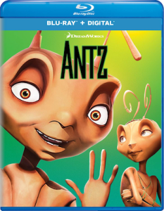 antz_bluray