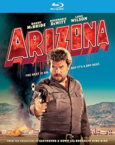 arizona_bluray