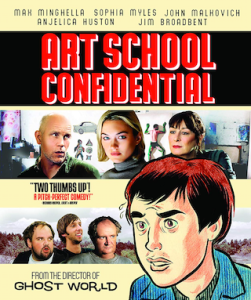 art_school_confidential_bluray