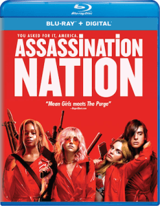assassination_nation_bluray