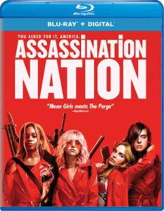 assassination_nation_bluray