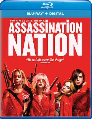assassination_nation_bluray.png