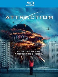 attraction_bluray