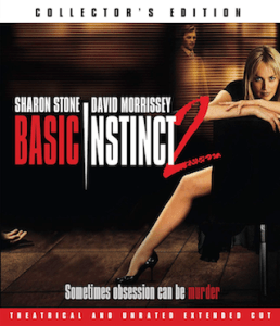 basic_instinct_2_collectors_edition_bluray