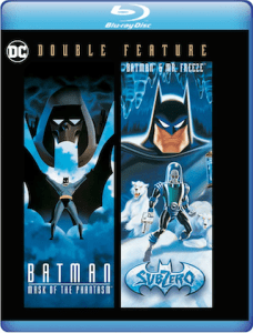 batman_mask_of_the_phantasm_-_batman_and_mr_free_subzero_double_feature_bluray