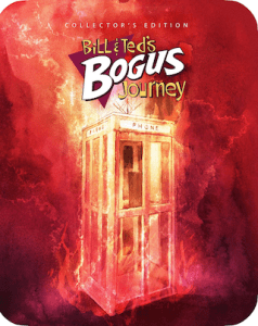 bill_and_teds_bogus_journey_collectors_edition_steelbook