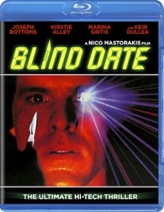blind_date_bluray