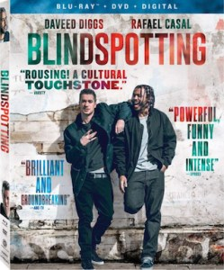blindspotting_bluray