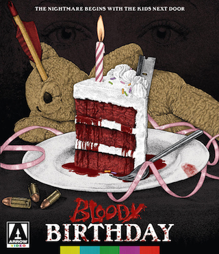 bloody_birthday
