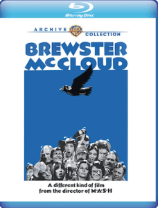 brewster_mccloud_bluray