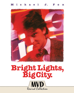 bright_lights_big_city_bluray
