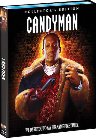 candyman_collectors_edition_bluray.png