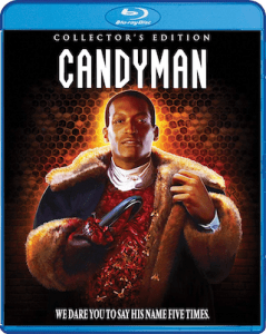 candyman_collectors_edition_bluray
