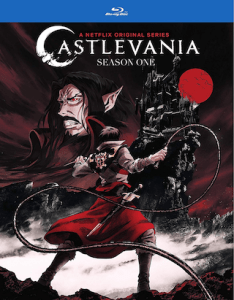 castlevania_season_one_bluray