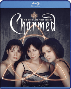 charmed_the_complete_first_season_bluray