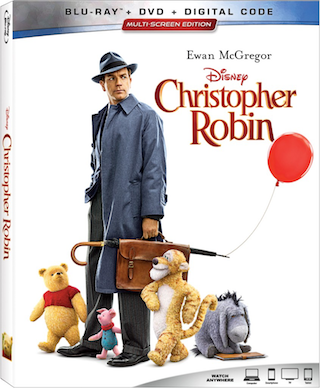 christopher_robin_bluray.png