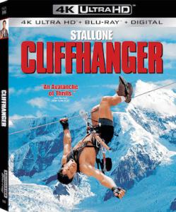cliffhanger_4k