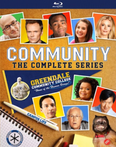 community_the_complete_series_bluray