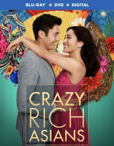 crazy_rich_asians_bluray