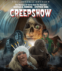 creepshow_collectors_edition_bluray