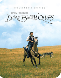 dances_with_wolves_collectors_edition_bluray