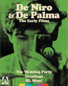de_niro_and_de_palma_the_early_films_bluray