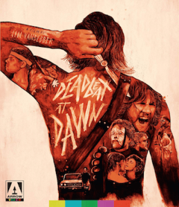 deadbeat_at_dawn_bluray