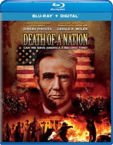 death_of_a_nation_bluray