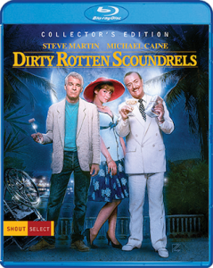 dirty_rotten_scoundrels_collectors_edition_bluray
