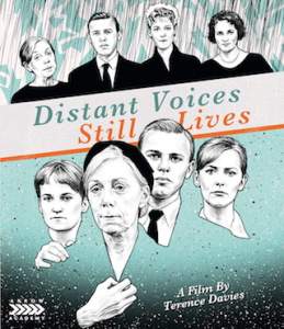 distant_voices_still_lives_bluray