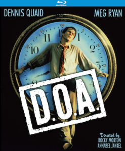 doa_bluray