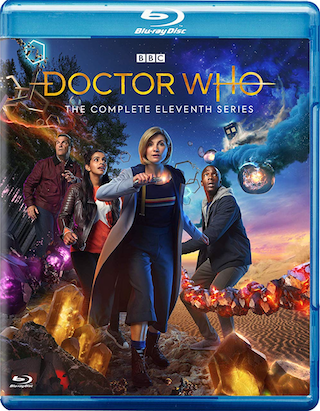 doctor_who_the_complete_eleventh_series_bluray