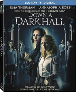 down_a_dark_hall_bluray