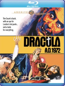 dracula_ad_1972_bluray
