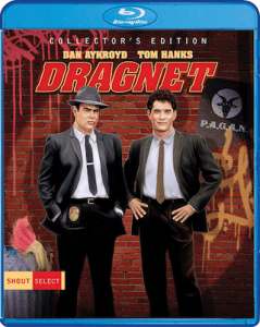 dragnet_bluray