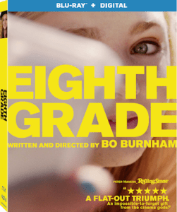 eighth_grade_bluray