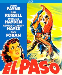 el_paso_1949_bluray