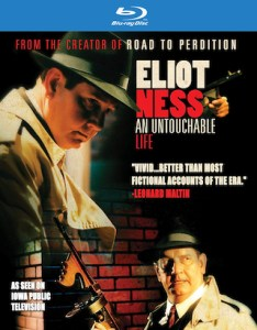 eliot_ness_an_untouchable_life_bluray