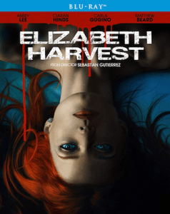 elizabeth_harvest_bluray