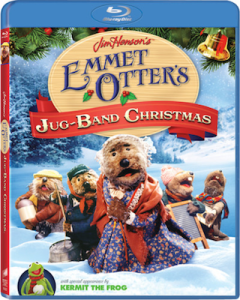 emmet_otters_jug-band_christmas_bluray