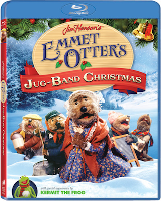 emmet_otters_jug-band_christmas_bluray.png