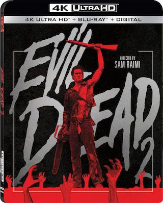 evil_dead_2_4k.png