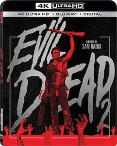 evil_dead_2_4k