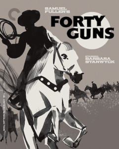 forty_guns_bluray