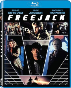 freejack_bluray